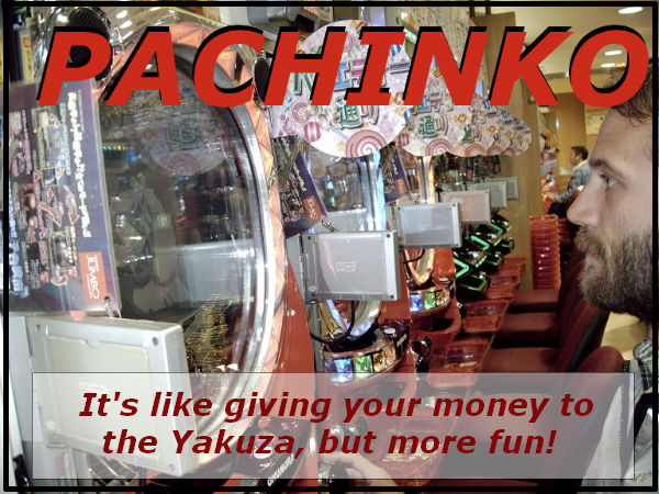 stuff6/pachinkoPostcard2.png